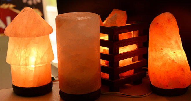 pic1 Blog | Himalayan Salt Lamp
