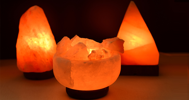 pic2 Blog | Himalayan Salt Lamp