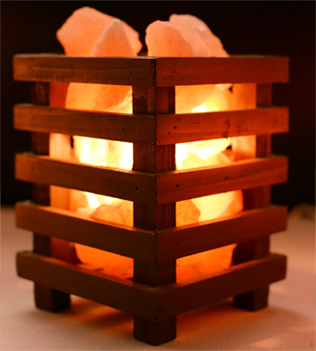 pic4 Blog | Himalayan Salt Lamp