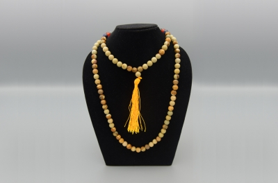 Mala For Boosting Confidence , Determination To Be Clear In Thougts
