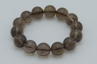 Smoky 14 Mm Bracelet